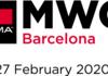 MAJ : MWC annulé ! - Nokia et HMD Global annulent leur participation au MWC..qui n'est toujours pas annulé