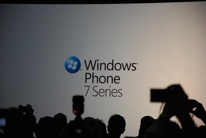 MWC Microsoft Windows Mobile 03