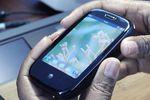 MWC Palm Pre WebOS 13