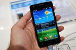 MWC Samsung Galaxy S2 03