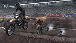 Mx vs atv extreme limite image 1