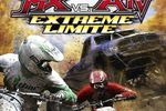 Mx-vs-ATV-Extreme-Limite