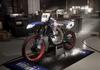 MXGP3 : une vidéo pour montrer les possibilités de personnalisation dans le jeu de motocross