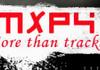 Le MXP4 pour succéder au MP3 par une société française