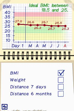 My Health Coach : Weight Management   Image 4
