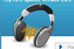 My MP3 Splitter : éditer des MP3 à volonté