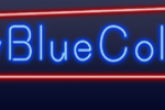 mybluecollar-logo