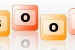 MyBooo_Logo