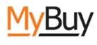 MyBuy : un outil pour optimiser vos enchères sur eBay