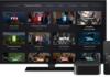 MyCanal : la 4K s'invite enfin sur Android TV