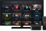 myCanal-Apple-TV