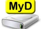 mydefraglogo