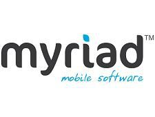 Myriad Group logo