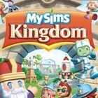 MySims Kingdom : trailer