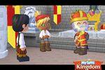 MySims Kingdom (3)