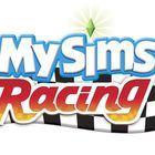 MySims Racing : video