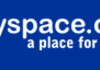 MySpace poursuit un spammeur en justice