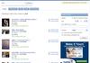 MySpace licencie près d'un tiers de ses salariés aux USA