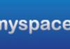 MySpace va plus loin dans la portabilité des données