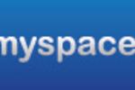 MySpaceID