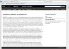 myspaceprofil01