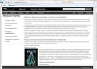 myspaceprofil02