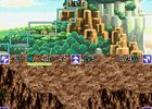 Mystery Dungeon : Shiren the Wanderer - 10