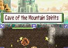 Mystery Dungeon : Shiren the Wanderer - 12