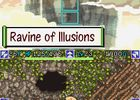 Mystery Dungeon : Shiren The Wanderer - 15