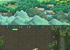 Mystery Dungeon : Shiren The Wanderer - 16