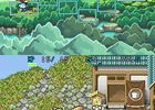 Mystery Dungeon : Shiren The Wanderer - 1