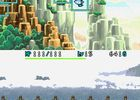 Mystery Dungeon : Shiren The Wanderer - 2