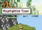 Mystery Dungeon : Shiren The Wanderer - 3