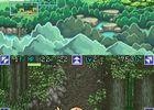 Mystery Dungeon : Shiren The Wanderer - 4