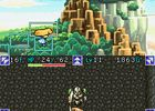 Mystery Dungeon : Shiren The Wanderer - 5