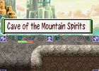 Mystery Dungeon : Shiren The Wanderer - 6