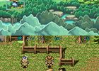 Mystery Dungeon : Shiren the Wanderer - 7