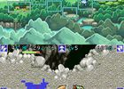 Mystery Dungeon : Shiren the Wanderer - 8