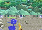 Mystery Dungeon : Shiren the Wanderer - 9