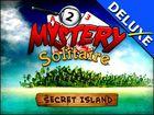 Mystery Solitaire Deluxe : un jeu de solitaire exaltant
