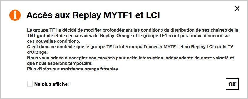 MyTF1-message-Orange