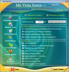 Mz Vista Force : améliorer le rendement de Vista