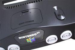 N64 Mini 1