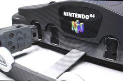 N64 Mini 2