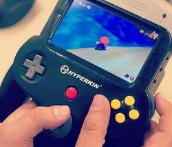 n64 portable 2