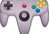 Nintendo : aucune Nintendo 64 mini en préparation