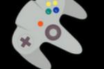 La Nintendo 64 Mini en fuite