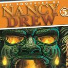 Nancy Drew 5 : démo jouable