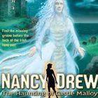 Nancy Drew Castle Malloy : démo