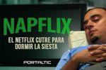 Napflix 1